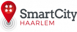 Smart City Haarlem