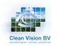 cleanvision logo